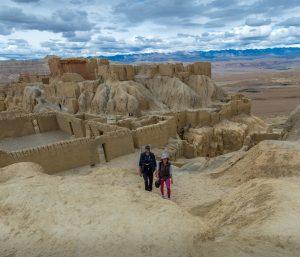 photos from Tibet