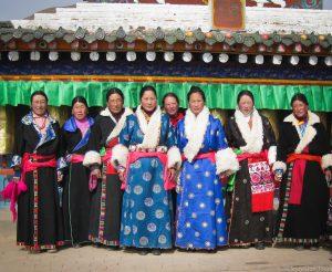 tury-v-tibet-na-kai%cc%86las
