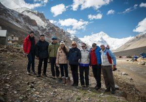 tibet-tury-v-tibet-tibet-kai%cc%86las-permity-v-tibet