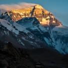 туры в тибет на кайлас