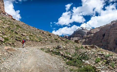 tury-v-tibet-na-kai%cc%86las-2017