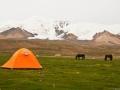 camping-at-amnye-machen