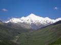 last-view-of-mt-amnye-machen-during-the-amnye-machen-kora-in-amdo-tibet