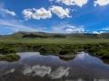 nacheng-county-in-kham-tibet