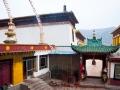 temple-of-dharma-protectors-in-rongwu-monastery-rebkong-amdo-tibet