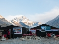 yak-hair-tent-guesthouse-at-mt-everest-base-camp-in-tibet