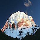 small_kailash
