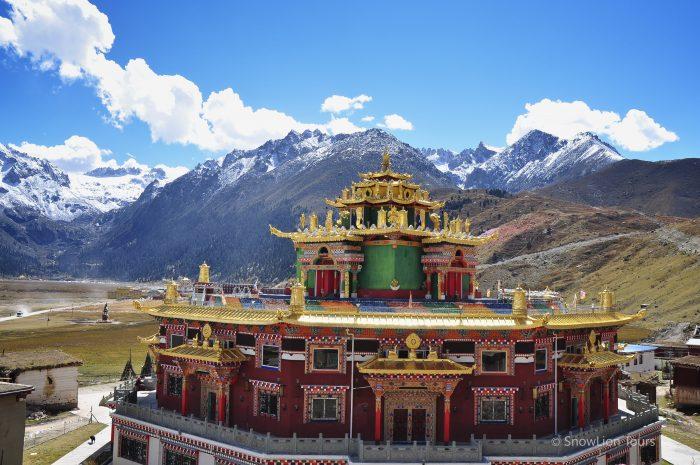 Долина Дзогчен, Туры в Тибет, туры в Кхам Тибет, пермиты в Тибет